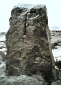 Aiggin Stone