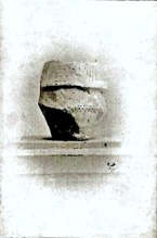 Delf Hill Collared Urn [Courtesy of Donald Jay]
