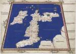 Ptolemy Cosmographia (Wikipedia)