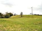 Aedmer's Mound at Admergill, near Blacko, Lancashire.